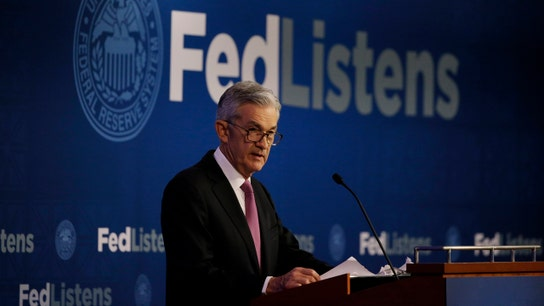 Is a Fed rate cut all but guaranteed this year, thanks to low inflation?