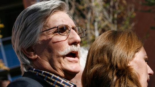 OJ Simpson murder case, 25 years later: Ron Goldman's father details baffling 'confession'