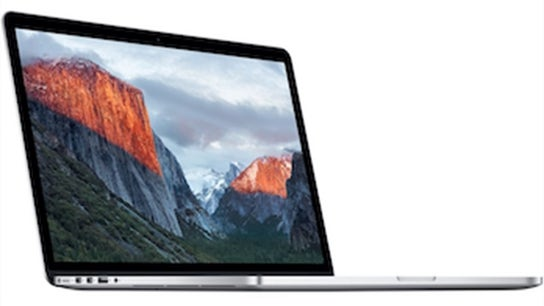 FAA bans MacBook Pros with recalled batteries from flights over fire risk