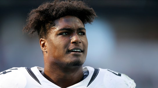 NFL star Myles Jack's candle business is heating up