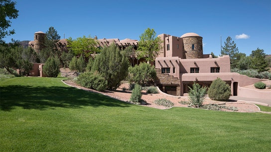 Discovery Channel founder's $279M Colorado ranch includes some unbelievable perks
