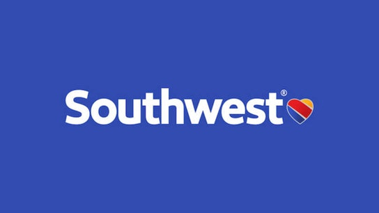Southwest Airlines extends cancellations of Boeing 737 Max flights through early September