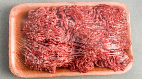 E. coli outbreak linked to ground beef 'appears to be over,' CDC says