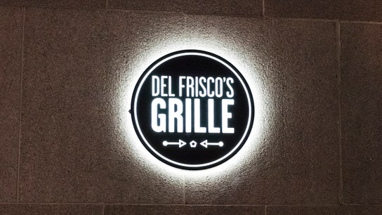 Del Frisco's Restaurant Group bought by L Catterton in $650M deal