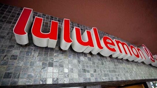 Lululemon unveils new 'Selfcare' athlete-focused beauty line