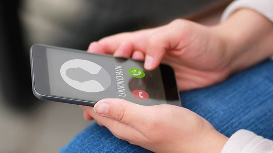 Verizon automatically enrolling customers in free robocall-blocking service