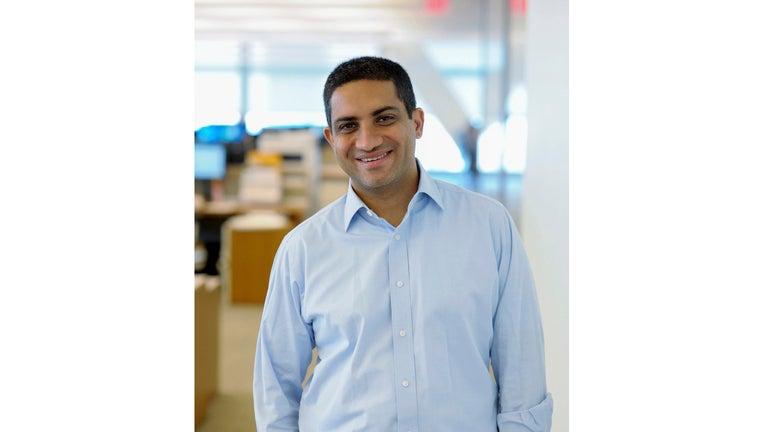 Insider Q&A: Goldman Sachs' first 'Marcus' employee speaks