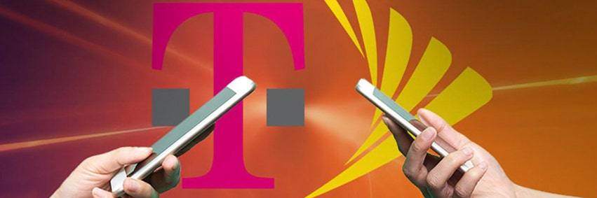 Democrats urge FCC to delay T-Mobile-Sprint merger vote