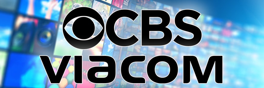 CBS, VIACOM AGREE TO MERGE, FORMING $28B ENTERTAINMENT COMPANY