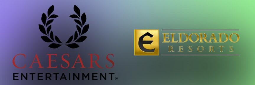 Eldorado Resorts to buy Caesars Entertainment in $17.3B deal