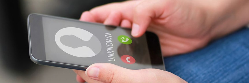 Federal lawmakers fighting to end 'menace' robocalls