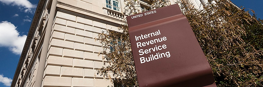 IRS releases new W-4 draft, here's what you should do now