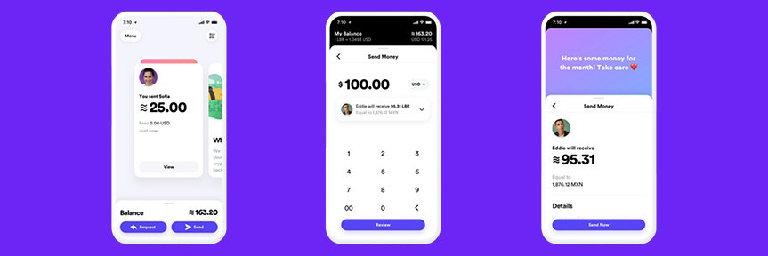 Facebook's Libra not the average crypto: 5 fast facts