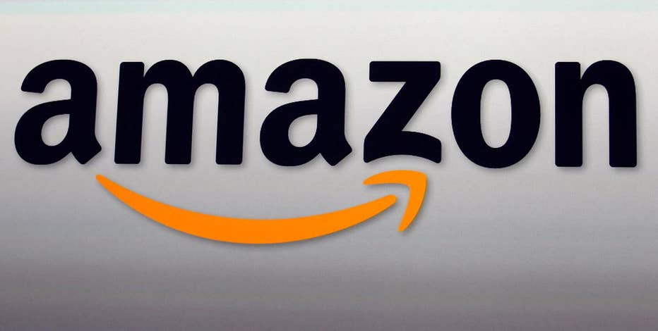 Amazon Prime Day: Avoid these deals and items, experts say