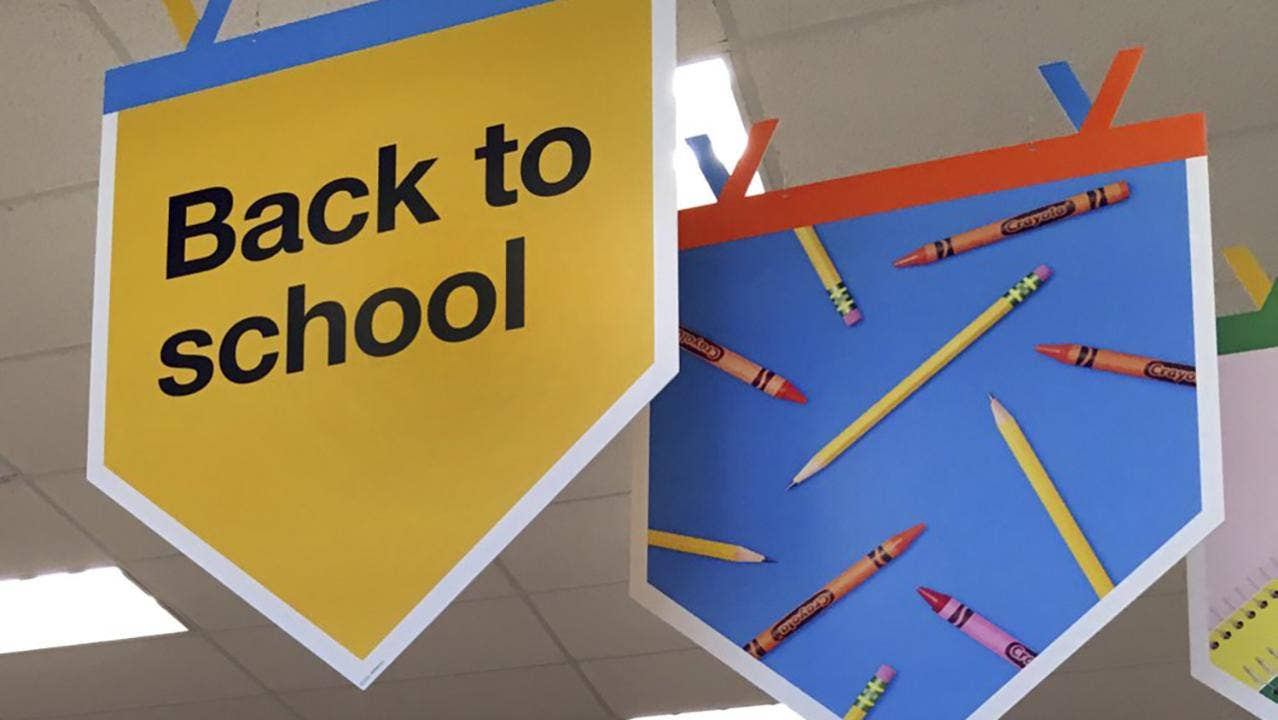 The best and worst school systems by state: Report | Fox