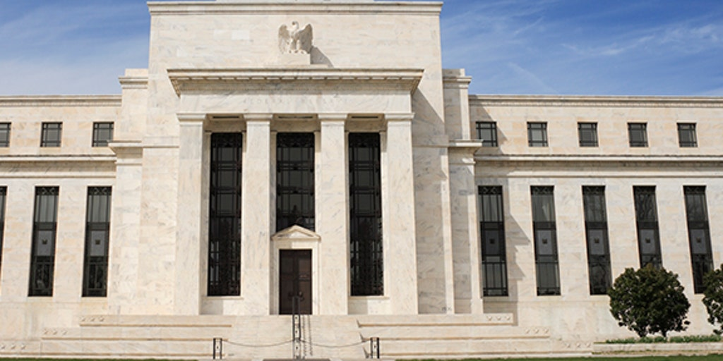 Fed's Beige Book reports slight economic growth in some regions