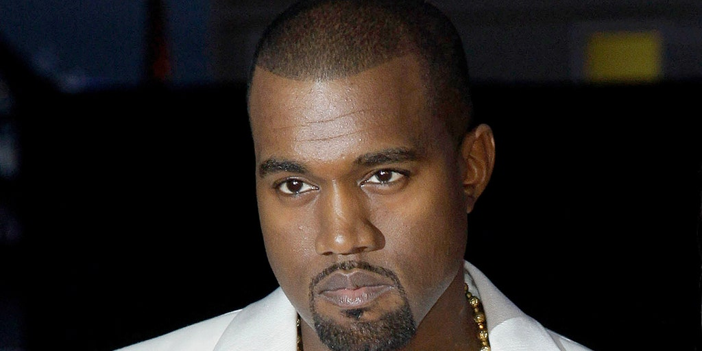 Kanye West quits secular music, says he'll make only gospel music: report