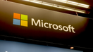 Microsoft says it will follow California's digital privacy law