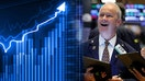 ANOTHER MILESTONE: Dow crosses 28,000 mark for first time