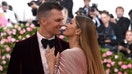 Tom Brady, Gisele Bündchen's Massachusetts mansion takes multimillion-dollar price cut