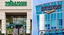 Amazon to open new grocery store different from Whole Foods, Amazon Go