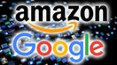 Amazon, Facebook and Google to face another House inquiry