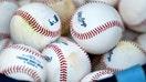 Did MLB 'de-juice' baseballs for 2019 playoffs? League officials say no