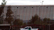Judge blocks group from building its own wall on US-Mexico border