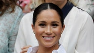 Meghan Markle's father may testify against her in court battle