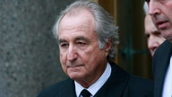 Ponzi schemer Bernie Madoff dies in federal prison at age 82: Report