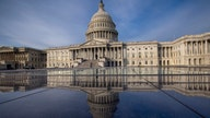 White House, congressional Democrats agree on debt ceiling hike