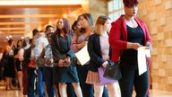 October job growth soars past Wall Street's expectations, brushing off GM strike