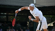 Tennis star John Isner inks sport's first CBD endorsement deal with Defy sports drink