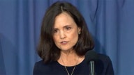Trump's Fed pick Judy Shelton questions need for independent central bank
