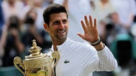 Novak Djokovic's record career earnings rise with Wimbledon championship purse