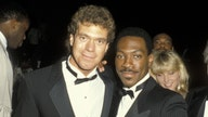 Joe Piscopo on Eddie Murphy's comeback, their comedic rise to fame