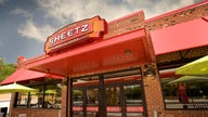 Bitcoin ATMs to be tested out at Sheetz convenience stores