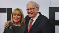 Warren Buffett's daughter exposed to coronavirus