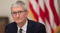 Apple CEO Tim Cook, executives granted restraining order against 'aggressive' stalker
