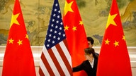 U.S. and Chinese trade negotiators planning for delay of December tariff