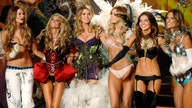 Ever-svelter Victoria's Secret 'Angels' drive everyday women to plastic surgeons