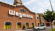 Wegmans policy prohibits more than just Black Lives Matter items