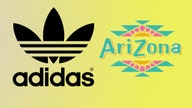 Arizona Iced Tea, Adidas sneaker NYC pop-up event reportedly led to injuries, arrests