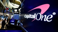 Seattle woman suspected of Capital One hack granted bond
