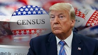 Census Bureau needs to hire 500,000 people: How to apply and how much you can make