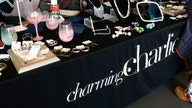 Charming Charlie to shutter all 261 stores after filing Chapter 11 bankruptcy
