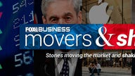 Movers & Shakers: July 24, 2019