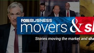 Movers & Shakers: July 29, 2019
