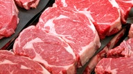 US beef imports increase approved by EU lawmakers