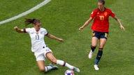 Washington Spirit CEO Resigns in Widening Soccer Scandal